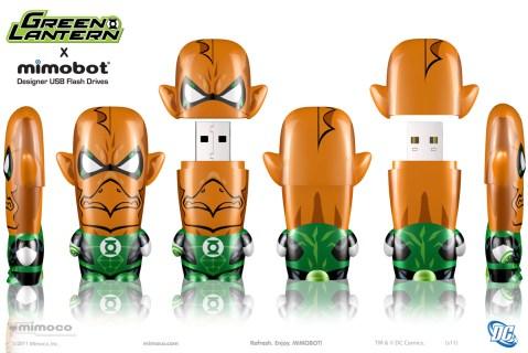 DC_GreenLantern_Tomar-Re_MIMOBOT