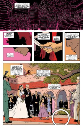 Daredevil_1_Preview2