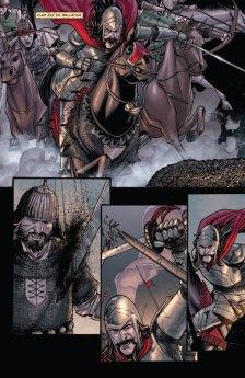 Dracula_TCOM_01_BOOMBlast_rev_Page_2