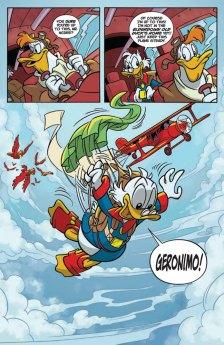 DuckTales_01_rev_Page_1