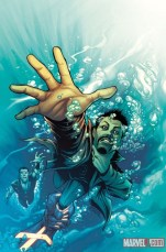 FearItself_TheDeep_1_Cover