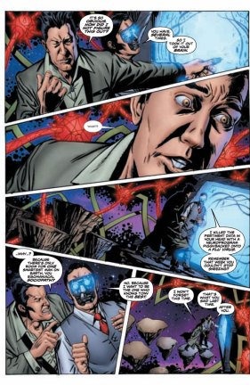 Irredeemable_25_rev__Page_5