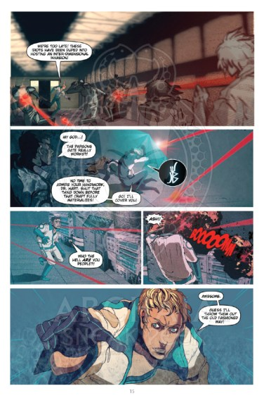 Lucid HC Preview_PG10