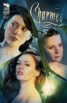 Pages from Charmed10_Page_1