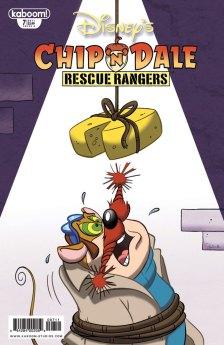 RescueRangers_07_CVR_B