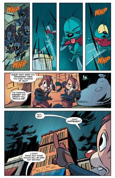 RescueRangers_07_rev_Page_4