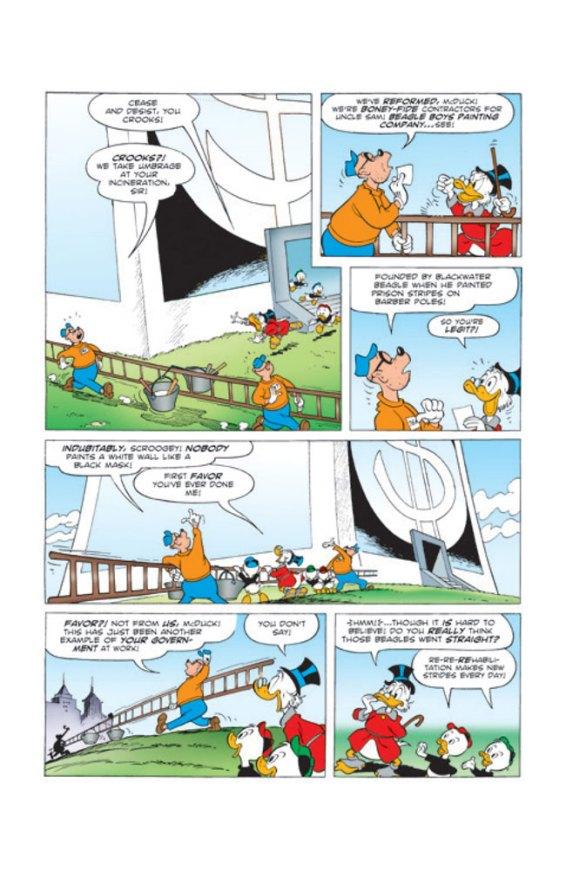 UncleScrooge_403_rev_Page_4