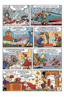 UncleScrooge_V4_rev_Page_14