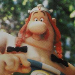 asterix2014thumb