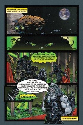 page09-promo