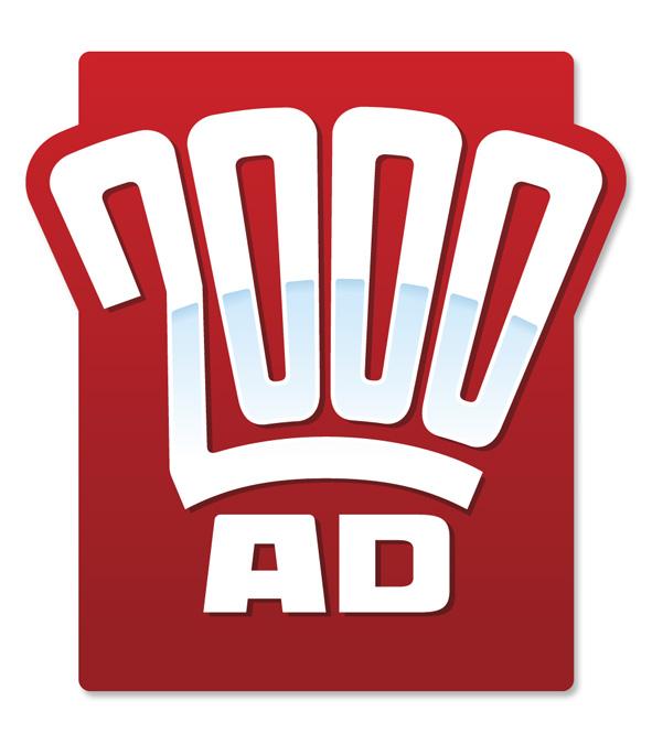 2000 AD BADGE full c_358016