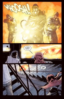 28DaysLater_24_REV_preview_Page_4