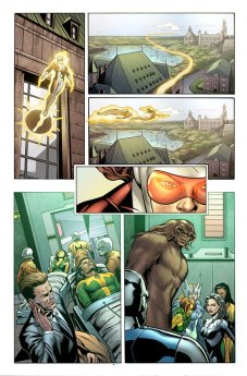 AlphaFlight_2_Preview1