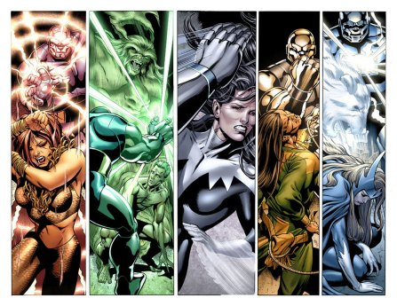 AlphaFlight_2_Preview2