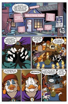 DarkwingDuck_13_Preview_Page_01