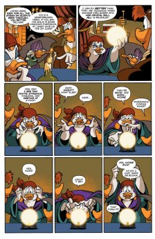 DarkwingDuck_13_Preview_Page_02