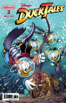 DuckTales02_Page_1