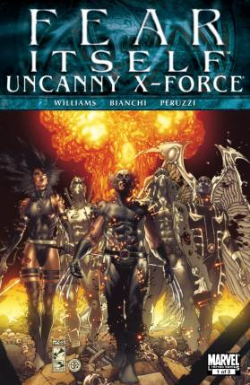 FearItselfUncannyXForce_1_Cover