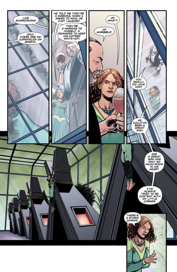Insurrection03_REV_Page_6