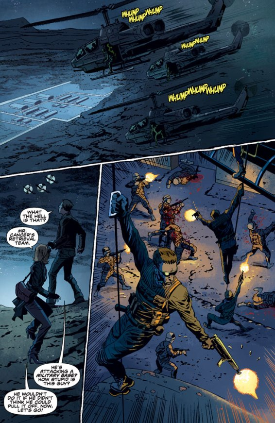 MalignantMan_03_Preview_Page_4