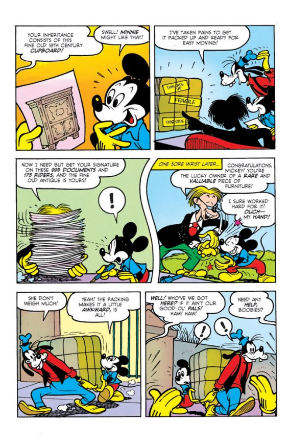 MickeyMF_309_preview_Page_7