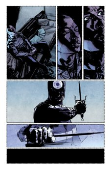 MoonKnight_3_Preview3