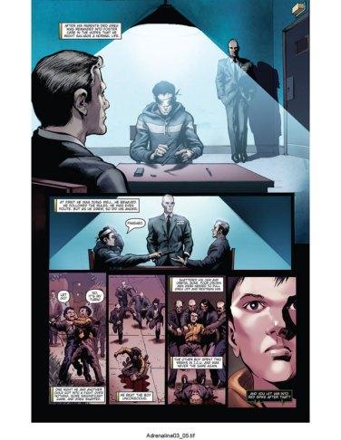 RedSpike#3_page5
