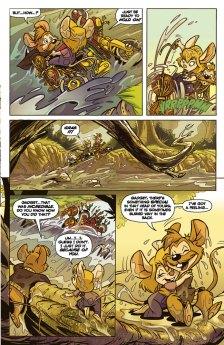 RescueRangersV1TPB_Page_10