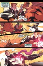 Starborn_06_rev_Page_5