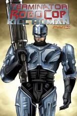 TermRobo03-Cov-Simonson