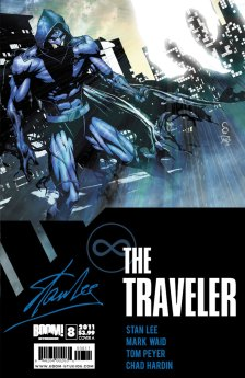 Traveler08__Page_01