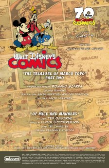 WaltDisneyComicsandStories720_Page_02