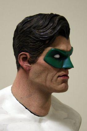 normal-bust-green-lantern-009