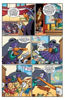 DarkwingDuck_14_Preview_Page_5