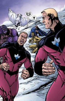 Irredeemable27_Page_01