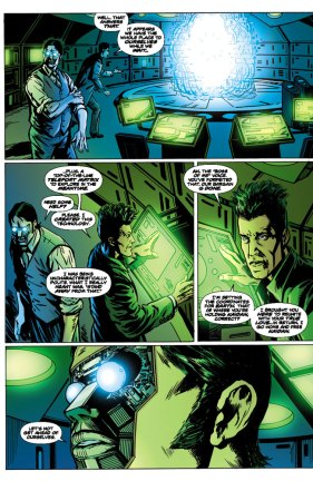 Irredeemable27_Page_05