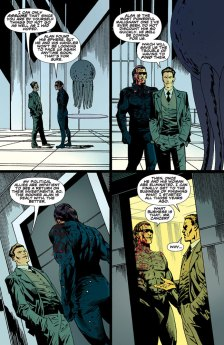 MalignantMan_04_Preview_Page_4