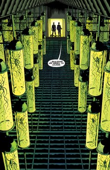 MalignantMan_04_Preview_Page_5