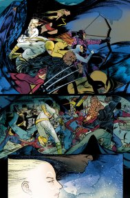SpiderIsland_CloakAndDagger_1_Preview3