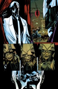 SpiderIsland_CloakAndDagger_1_Preview4