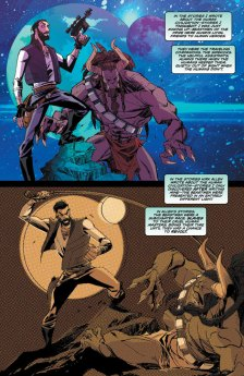 Starborn08_rev_Page_1
