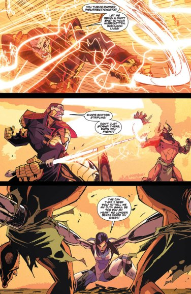 Starborn08_rev_Page_3