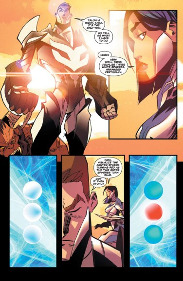 Starborn08_rev_Page_5