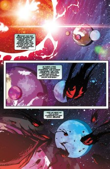 StarbornV1_Page_07