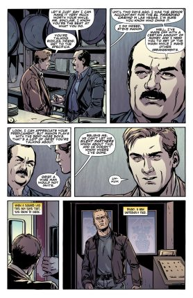 The_Rinse_01_Preview_Page_2