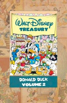 WaltDisney_Treasury_DonaldDuck_V2_Preview_Page_03