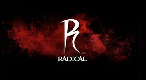 radicalpublishinglogo