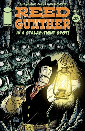 reedgunther02_cover