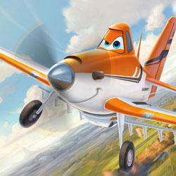 DustyHeroD23_Planes_Jon_CryerTHUMB