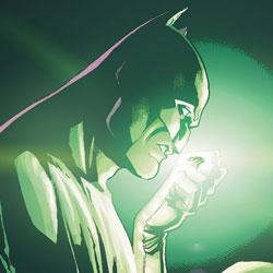 Green_Lantern_Emerald_Warriors_13THUMB